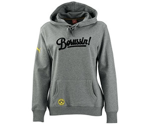 bvb pullover