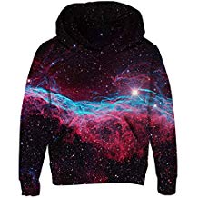 coole pullover
