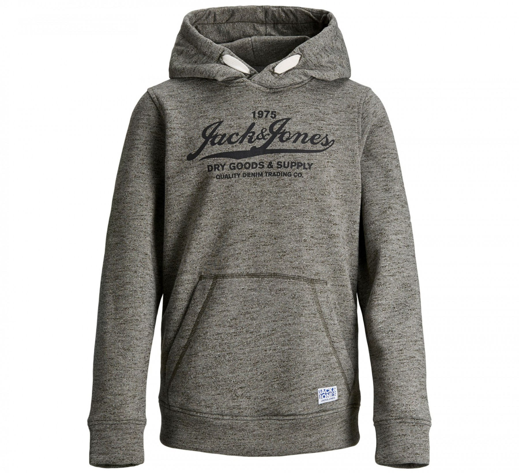 jack and jones pullover