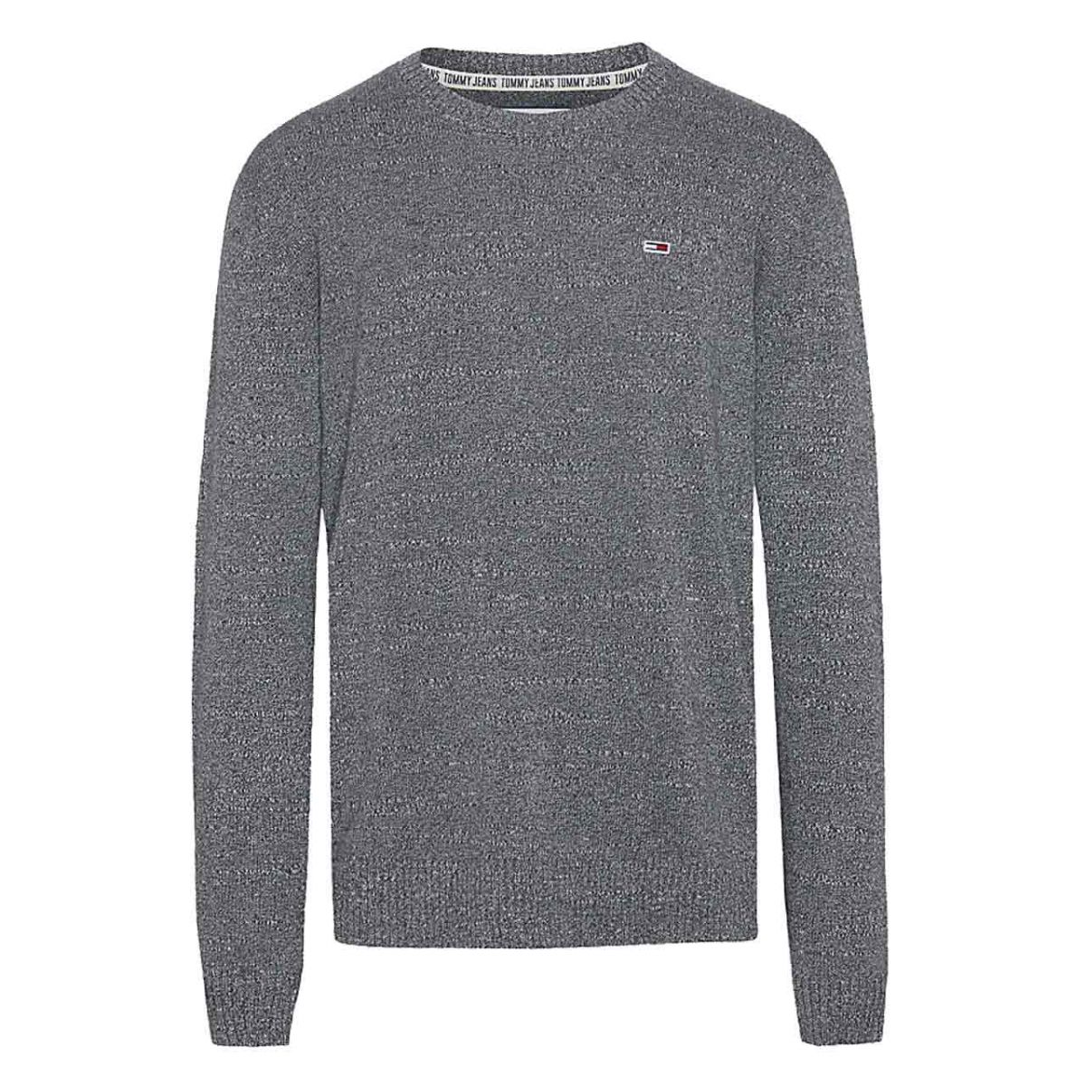tommy jeans pullover herren